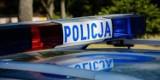 Pleszew. Policja bada sprawę uszkodzonego wodociągu w Kowalewie