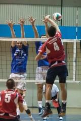 W sobotę mecz Gwardia - Victoria PWSZ