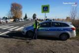 Policja Kłobuck: Akcja Znicz 2019. Co warto wiedzieć przed świętem Wszystkich Zmarłych?