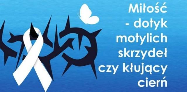 Radomszczańska Kampania Przeciwdziałania Przemocy