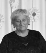 Nie żyje wieloletnia radna gminy Sieradz Anna Olejnik
