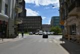 Zaczną przebijać ul. Wschodnią do ul. Sienkiewicza. Prace mają ruszyć już po długim czerwcowym weekendzie