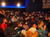Walentynki w kinie Charlie. Sprzedały się wszystkie bilety! ZDJĘCIA