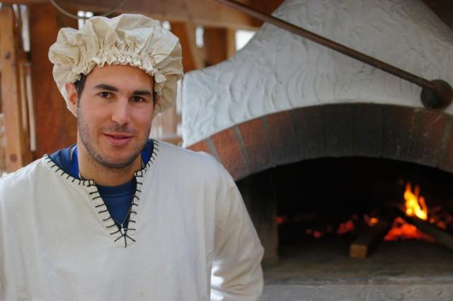 Gdzie przed świętami kupić najsmaczniejsze pieczywo w Wadowicach i powiecie wadowickim? Podpowiadają internauci.