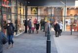 5 lat temu w Strzegomiu otwarto pierwszą galerię handlową - Quick Park. Pamiętacie? (ZDJĘCIA)