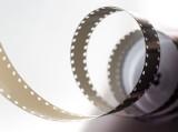 Wakacyjne kino w Szubinie rozpoczyna działalność. Pierwszy seans w niedzielę 25 lipca