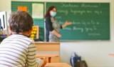 Czy można nie posłać dziecka do szkoły w obawie przed COVID-19? MEN odpowiada