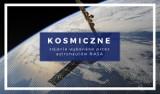 KOSMICZNE ZDJĘCIA 2018 roku. Astronauci NASA pokazują nowe kadry ze swoich obserwacji. Jak wygląda Ziemia z kosmosu?
