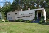 Tak wyglądają najtańsze domy w Chełmnie według serwisu Otodom. Zobaczcie zdjęcia