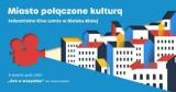 Letnie kino plenerowe w Bielsku-Białej. Młodzieżowa Rada Miejska zaprasza