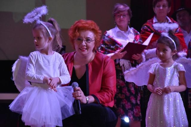 Świąteczne klimaty 2019: Kulturalne podsumowanie roku w gminie Książ Wlkp