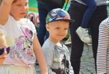 Dzień Dziecka na oleśnickiej starówce. Zobaczcie zdjęcia!
