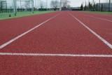 Nowe obiekty sportowe przy szkołach w gminie Łomża