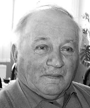 Michał Orynicz Fot. P. FURTAK
