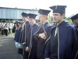 Zbąszyń: Zakończenie roku szkolnego 2009/2010 w Zespole Szkół nr 2 - 30 kwietnia 2010 [Fotorelacja]