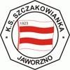 20. miejsce  Szczakowianka Jaworzno (III liga) - 412 głosów  WSZYSTKO O PIŁCE NOŻNEJ W WOJEWÓDZTWIE ŚLĄSKIM!