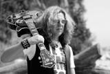 Nie żyje pochodzący z Końskich muzyk Artur Przygoda. Miał 57 lat