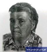Zaginęła Olga Mazurko [ZDJĘCIE]