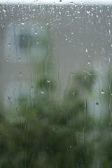 Weekend może być pochmurny i deszczowy