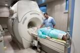 Superfirma: Tutaj zrobisz rezonans magnetyczny