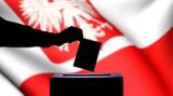 Wyniki wyborów do Parlamentu 2019 Żory. Kto wygrał wybory do Sejmu z okręgu nr 30 i Senatu z okręgu nr 72