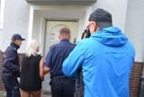 Sąd zajmie się sprawą krępowania przedszkolaka z Barwic. Jest akt oskarżenia [zdjęcia]