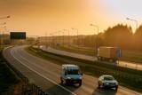 Kolejne kilometry A2 na Mazowszu. Autostrada powstanie w trzy lata za prawie 560 mln zł
