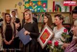 Złote Serca i inne wyróżnienia w RWS Biały Kamień w Wałbrzychu