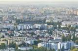 TOP 10 najbardziej zielonych osiedli Bydgoszczy. Które dzielnice, zdaniem naszych Czytelników, są płucami miasta? [lista]