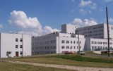 Częstochowa: podejrzany o gwałt na pacjentce ortopeda ze szpitala na Parkitce stanie przed sądem. Prokuratura skierowała już akt oskarżenia