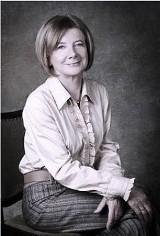 Maria Kaczyńska (1942-2010)