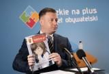 Budżet Obywatelski w województwie łódzkim po raz piąty. Można już zgłaszać pomysły. Do rozdzielenie 8 milionów złotych