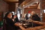 Nowy Tomyśl. Sanepid podjął decyzję w sprawie otwarcia restauracji wbrew zakazom