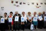 Powiatowe Obchody Dnia Seniora w Domu Senior+ w Kłobucku