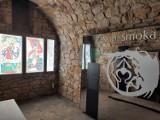 """""""Wielka historia w małym mieście""""- tajemnice Opatowa na nowej wystawie (ZDJĘCIA)"""