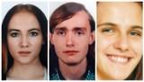Tych osób z województwa łódzkiego poszukuje ITAKA. ZDJĘCIA ZAGINIONYCH