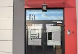 Na Lawendowym Wzgórzu powstanie nowy oddział Wojewódzkiej i Miejskiej Biblioteki Publicznej. Otwarcie już 31 stycznia.