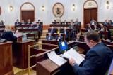Cztery gminy z powiatu lublinieckiego dostały zielone światło w sprawie wstąpienia do Metropolii. Mogą stać się jej częścią w 2020 roku FOTO