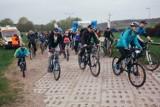 Bydgoscy rowerzyści to polska czołówka - jeździmy szybko i daleko!