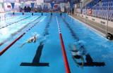 Jak w wakacje będą czynne baseny w Lublinie? Sprawdź!