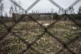 Ruiny budowy szpitala i dawny szpital psychiatryczny w Koszalinie wciąż czekają na właścicieli [ZDJĘCIA]