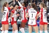 Mistrzostwa świata w Łodzi? Polska i Holandia organizują siatkarski mundial