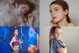 Piękne dziewczyny z Krosna i Gubina rywalizują o finał Miss Ziemi Lubuskiej. Poznajemy je bliżej. Zobaczcie jak wyglądają na zdjęciach!