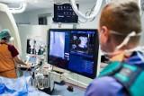 Kwalifikacje na rezydentury jesień 2019. Małopolskie szpitale czekają na młodych lekarzy