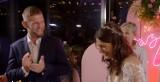 """Oborniczanie wzięli ślub w telewizyjnym show """"Kto odmówi Pannie Młodej?"""""""