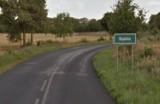 Nazwy wsi, których obcokrajowiec nie wymówi. Wszystkie w Wielkopolsce [ZDJĘCIA]