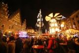 Jarmark bożonarodzeniowy w Polsce 2021: wszystkie informacje w jednym miejscu