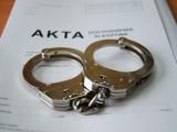 Wtargnął z nożem na pocztę w Krośnie i zażądał pieniędzy. Został aresztowany