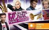 Must Be The Music 6 - precasting w Jeleniej Górze