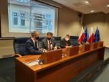 Powiat z dofinansowaniem na prace remontowe w Domu Pomocy Społecznej w Pleszewie
